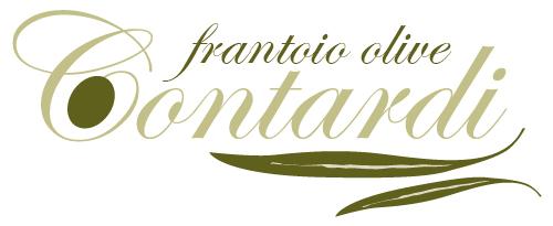 Frantoio Contardi